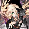 xXItaliaUchihaXx's avatar