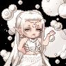 Gambozia's avatar