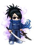 Bleu_princess's avatar