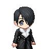 riku_bandit#1's avatar