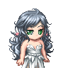 Ichigo_Carney13's avatar