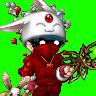 Master Cat's avatar