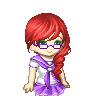 JustHopingABit's avatar