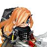 darkcookiesrule's avatar
