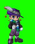 `Saiku's avatar