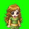 pandagirl6556's avatar