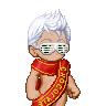 swouse's avatar