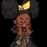 NoodlesDoodlesBoodles's avatar