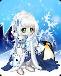 Angel Bruja's avatar
