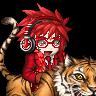 numbersix1979's avatar