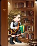 Hermione Granger of SPEW