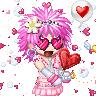 Mimarae's avatar