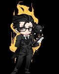 Easley Lighthalzen's avatar