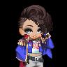 Mexxus's avatar