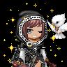 - Sakura Selene -'s avatar