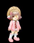iiSuigintou-Hime's avatar