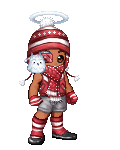 Crunk_Boy12's avatar