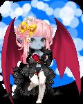 Twilight Scribe's avatar