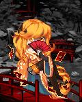 Raven5023's avatar