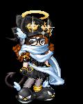 KT KUPKAKE's avatar