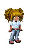 SweeterthanSugar_lookatme's avatar