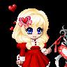 Aburaya's avatar
