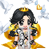 GMG 4 life's avatar