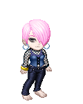 WEBKINBABE123's avatar