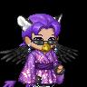 Vahyla's avatar