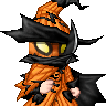 ADHD Pumpkin King's avatar