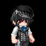 Darkstar Death Fang's avatar