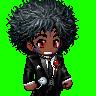 SoulfulZen's avatar