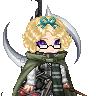 Rhapsody Blade's avatar