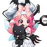 -x- JuNu -x-'s avatar
