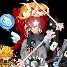Alba3Chan's avatar