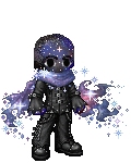 Shinrigakusha's avatar