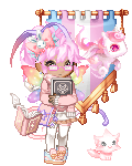 Gemini Star XO's avatar