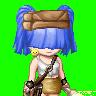 Jinckz's avatar