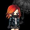 DaRos3's avatar