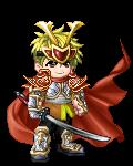 The_Master_Wielder's avatar