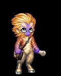 AkiraTozawa's avatar