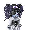 Toxic_Pyro_Heart's avatar