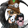 Daewen-Hithuial's avatar