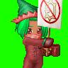 Mr. Tomato-Head's avatar