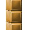 Latnzers's avatar