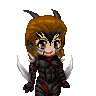 paj-luna's avatar