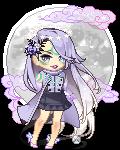 Tsukabu Nosoratori's avatar