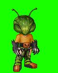 Rogue331's avatar