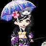 MegaPaopu's avatar
