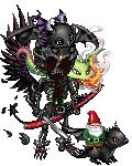 Kheziel's avatar